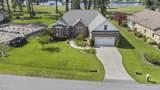838 Pelican Drive - Photo 2