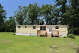 2345 Shoreline Drive - Photo 1