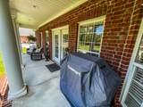 355 Cape Fear Drive - Photo 44