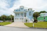 106 Key West Lane - Photo 1