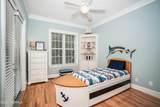 106 Key West Lane - Photo 22