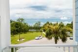 106 Key West Lane - Photo 39