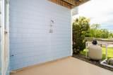 106 Key West Lane - Photo 40
