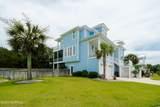 106 Key West Lane - Photo 48