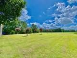 3760 Longwood Road - Photo 43