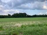 1 Waycross Road - Photo 2