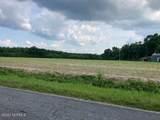 1 Waycross Road - Photo 4