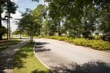 2609 Longleaf Pine Circle - Photo 22