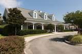 2609 Longleaf Pine Circle - Photo 24