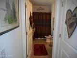 745 Avington Lane - Photo 34