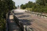 7862 Waterwillow Drive - Photo 23