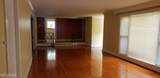 608 Lucille Drive - Photo 4