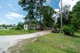 125 Howard Farm Road - Photo 11