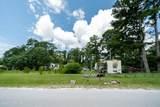 125 Howard Farm Road - Photo 12