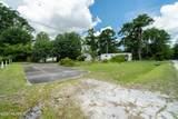 125 Howard Farm Road - Photo 13