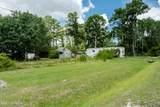 125 Howard Farm Road - Photo 14