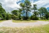 125 Howard Farm Road - Photo 18