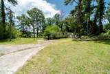 125 Howard Farm Road - Photo 19