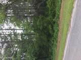 4775 Longview Drive - Photo 1