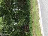 4769 Longview Drive - Photo 1