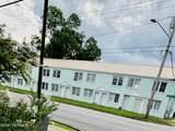656 Dr Martin Luther King Jr Boulevard - Photo 2