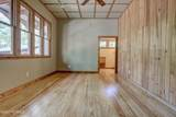 703 Lacers Way - Photo 19