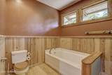 703 Lacers Way - Photo 38
