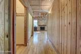 703 Lacers Way - Photo 4