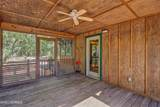 703 Lacers Way - Photo 47