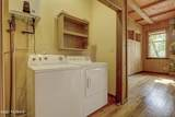 703 Lacers Way - Photo 5