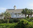 668 Seascape Boulevard - Photo 72