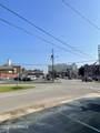 408 Mill Avenue - Photo 18
