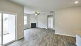 425 Ginger Drive - Photo 13