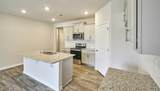 425 Ginger Drive - Photo 8