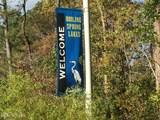 746 Shore Drive - Photo 4