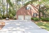 913 Rollingwood Drive - Photo 60