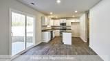 4545 Sandstone Drive - Photo 10