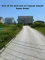 3506 Island Drive - Photo 5