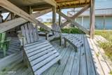 3506 Island Drive - Photo 50