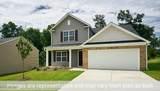 4569 Sandstone Drive - Photo 1