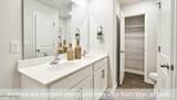 4569 Sandstone Drive - Photo 22