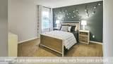 4569 Sandstone Drive - Photo 24
