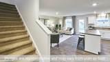 4569 Sandstone Drive - Photo 5