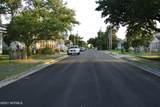 800 Mulberry Street - Photo 14