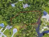 200 Creek View Circle - Photo 1
