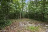 200 Creek View Circle - Photo 10