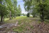 200 Creek View Circle - Photo 11