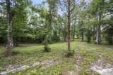 200 Creek View Circle - Photo 12