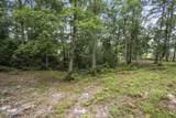 200 Creek View Circle - Photo 13