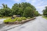 200 Creek View Circle - Photo 15